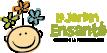 Logo Le Jardin Ensanté